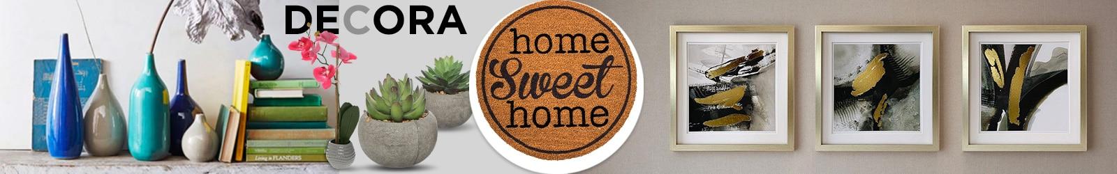 Ejercicio en casa, Yoga, Instrumentos Musicales, Decoración, Ferretería - Envío Gratis