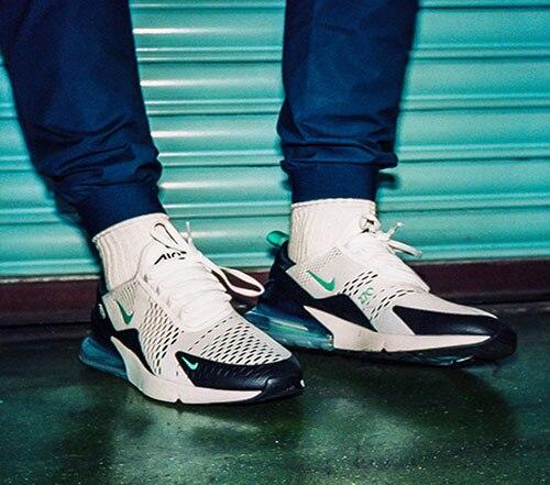 Ofertas de la temporada de Navidad Nike Air Max 90 Ultra