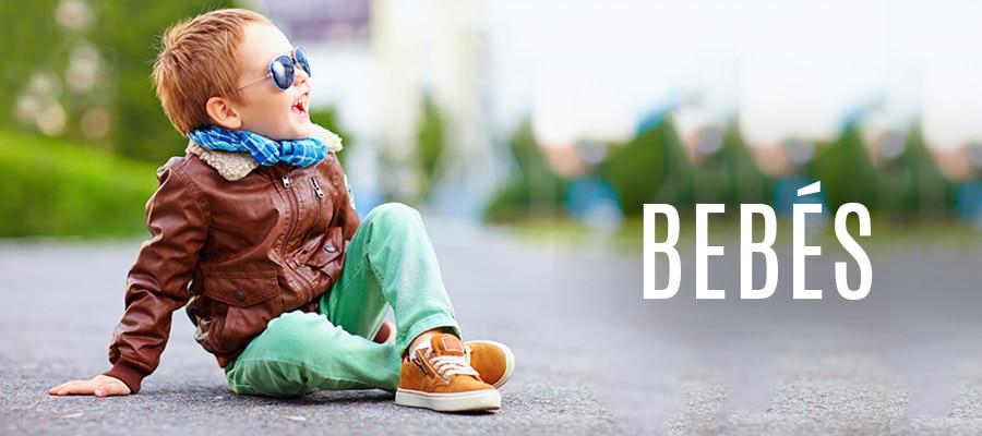 Calzado para Niños Comprar Zapatos de Niño Online Miguel