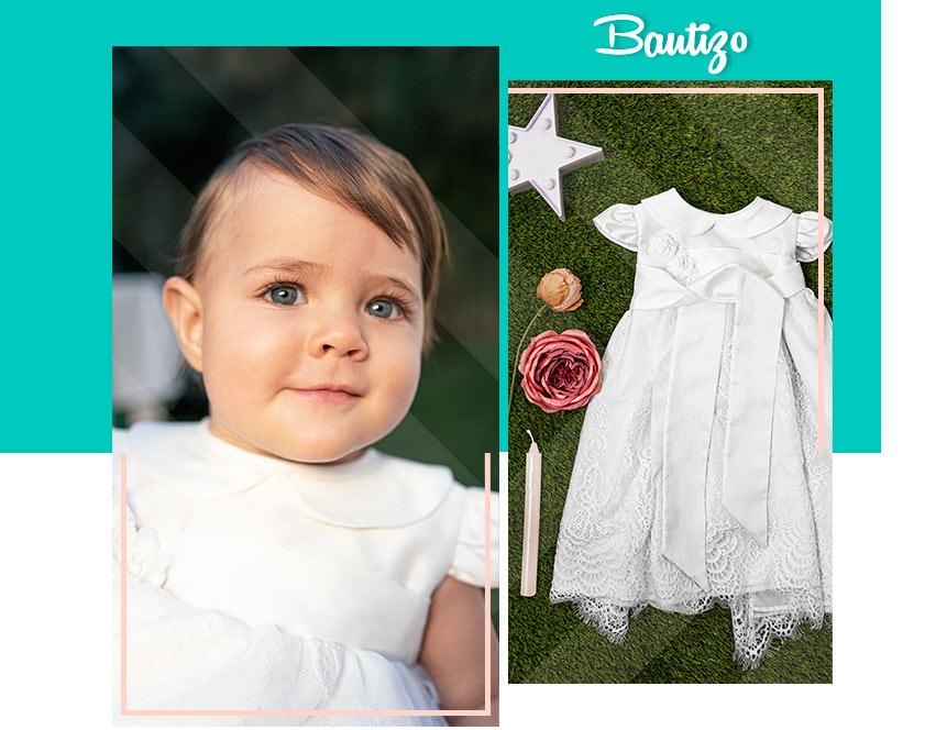 Bebé en la ceremonia de bautizo, Bautizo, Liverpool, Mesa de Regalos